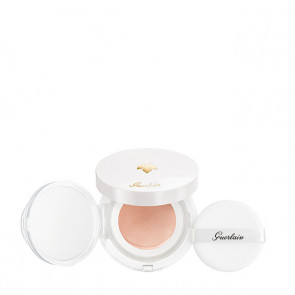 Guerlain Abeille Royale Cushion 2 Natural