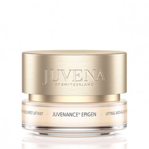 Juvena Juvenance® Epigen Lifting Anti-Wrinkle Day Cream