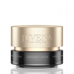 Juvena Juvenance® Epigen Lifting Anti-Wrinkle Night Cream