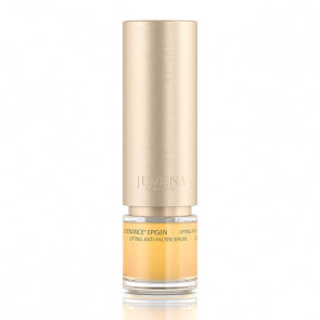 Juvena Juvenance® Epigen Lifting Anti-Wrinkle Serum Face & Eyes