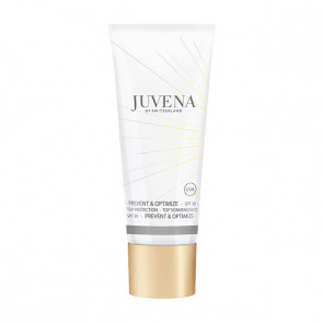 Juvena Skin Optimize Top Protection SPF 30