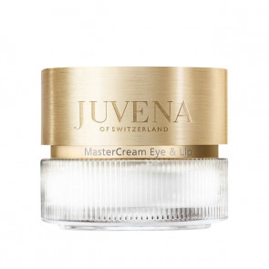 Juvena Master Care Master Cream Eye & Lip