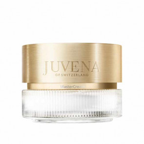 Juvena Master Care Master Cream