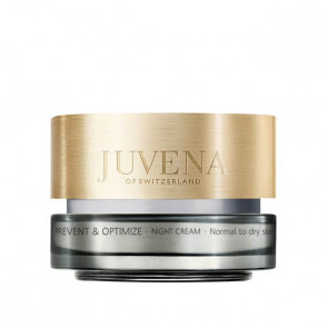 Juvena Skin Optimize Night Cream