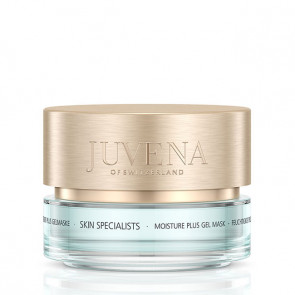 Juvena Skin Specialists Moisture Plus Gel Mask