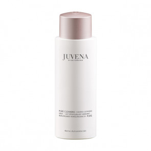 Juvena Pure Cleansing Calming Cleansing Milk