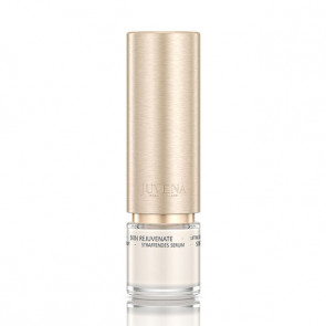 Juvena Skin Specialists Lifting Serum
