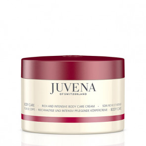 Juvena Body Care Rich & Intensive Body Care Cream