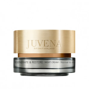 Juvena Skin Regenerate Night Cream