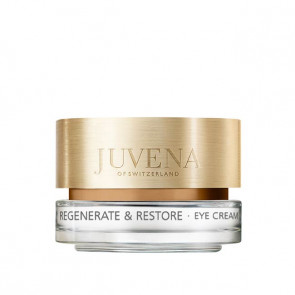 Juvena Skin Regenerate Eye Cream