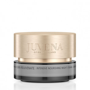 Juvena Skin Rejuvenate Intensive Nourishing Night Cream