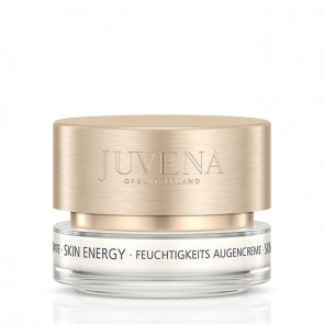 Juvena Skin Energy Moisture Eye Cream