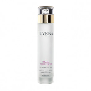 Juvena Skin Specialists Miracle Boost Essence