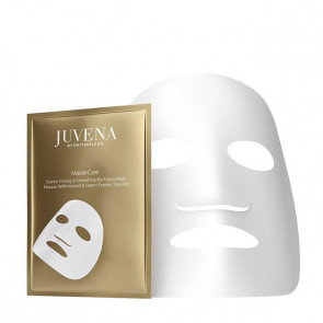 Juvena Master Care Express Firming & Smoothing Bio-Fleece Mask