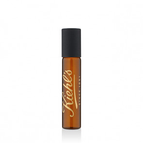 Kiehl's Ätherische Öle Essence Oils Roller Ball Applicator