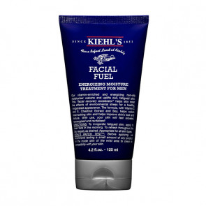 Kiehl's Gesichtspflege Facial Fuel Energizing Moisture Treatment