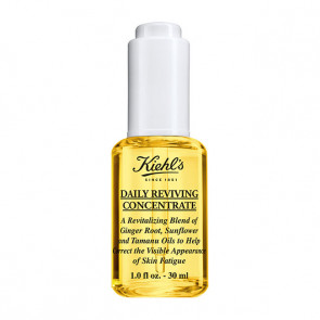 Kiehl's Feuchtigkeitspflege Daily Reviving Concentrate