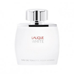 Lalique Lalique White Eau de Toilette Spray