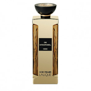 Lalique Noir Premier Or Intemporel 1888 Eau de Parfum