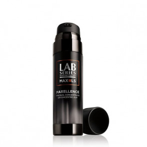 Lab Series Max LS Maxellence The Dual Concentrate