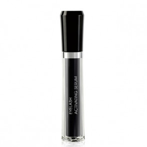 M2 Beauté M2 Beauté Eyelash Activating Serum
