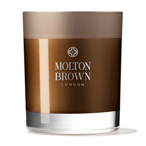 Molton Brown Duftkerzen Black Peppercorn Single Wick Candle