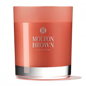 Molton Brown Duftkerzen Gingerlily Single Wick Candle