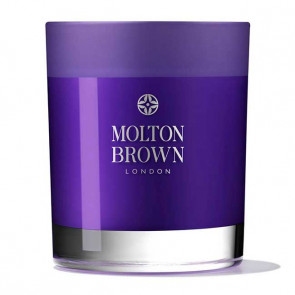 Molton Brown Duftkerzen Ylang-Ylang Single Wick Candle