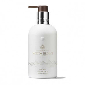 Molton Brown Körperpflege Milk Musk Body Lotion