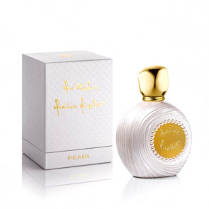 Maison Micallef Collection Mon Parfum Pearl