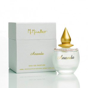 Maison Micallef Collection Ananda Ananda