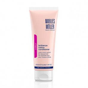 Marlies Möller Colour Brilliance Colour Conditioner