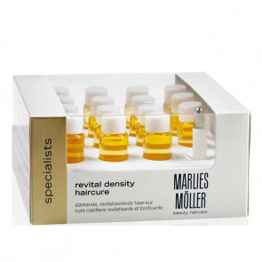 Marlies Möller Specialists Revital Density Haircure