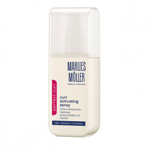 Marlies Möller Perfect Curl Activating Spray