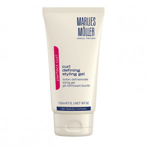 Marlies Möller Perfect Curl Defining Styling Gel