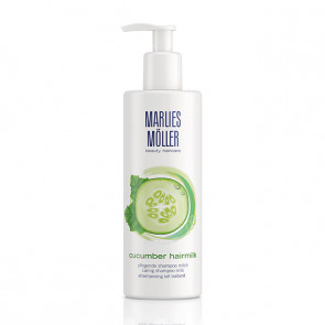 Marlies Möller Specialists Cucumber Hairmilk