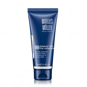 Marlies Möller Specialists Styling BB Beauty Balm for Miracle Hair