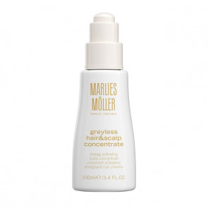 Marlies Möller Specialists Greyless Hair & Scalp Concentrate