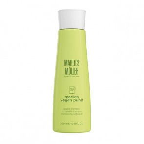 Marlies Möller Vegan Pure Beauty Shampoo