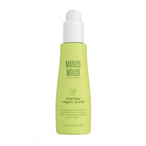 Marlies Möller Vegan Pure Beauty Leave-in Conditioner