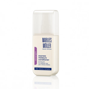 Marlies Möller Essential Strength Express Moisture Conditioner