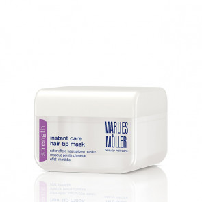 Marlies Möller Essential Strength Instant Care Hair Tip Mask