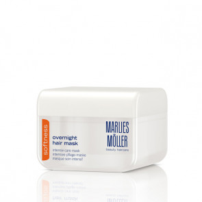 Marlies Möller Essential Softness Overnight Hair Mask