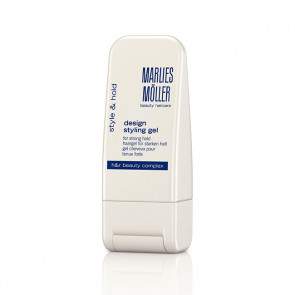 Marlies Möller Essential Style & Hold Design Styling Hair Gel