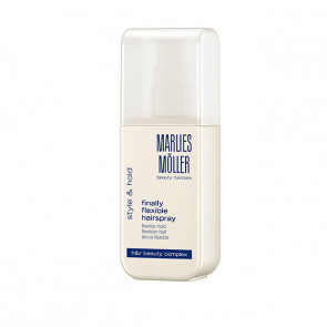Marlies Möller Essential Style & Hold Finally Flexible Hairspray