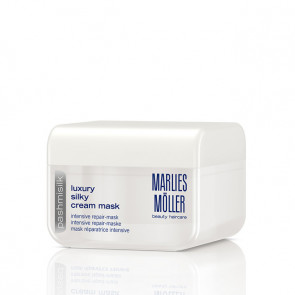 Marlies Möller Pashmisilk Luxury Silky Cream Mask