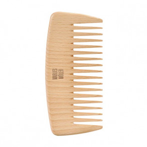 Marlies Möller Professional Comb Allround Curls Comb