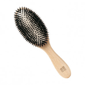 Marlies Möller Professional Brush Allround Hair Brush