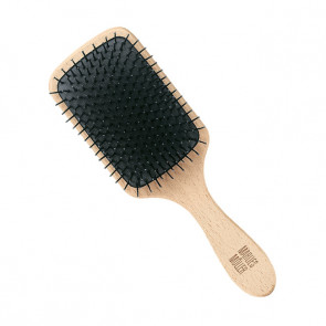 Marlies Möller Professional Brush Travel Hair & Scalp Brush