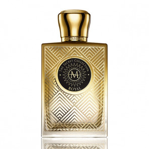Moresque The Secret Collection Royal